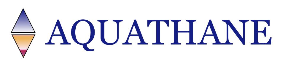 Aquathane